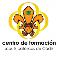 Centro de Formación de la Asociación Diocesana de Escultismo de Cádiz y Ceuta